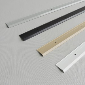 Econodek Adhesive Flashing And Vinyl Decking Products