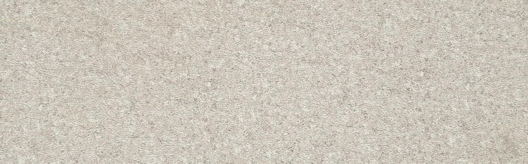 Banner image of Econodek vinyl flooring