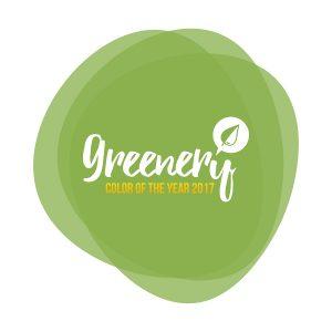 vinyl deck greenery