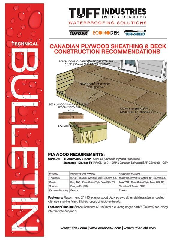 plywoodinstthumb-min
